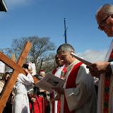 Via Crucis 2014 - IMG_9131.JPG