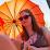 Olivia Waite's profile photo