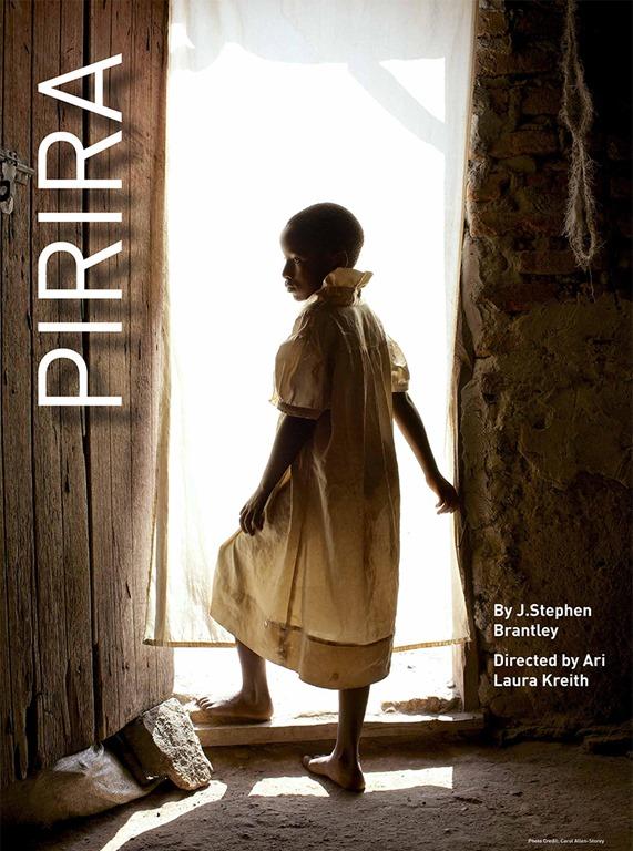 [Pirira-Poster%5B3%5D]
