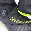 chaussures-velo-specialized-defroster-3259.JPG