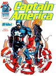 Captain America 02 - In ferner Zeit.jpg