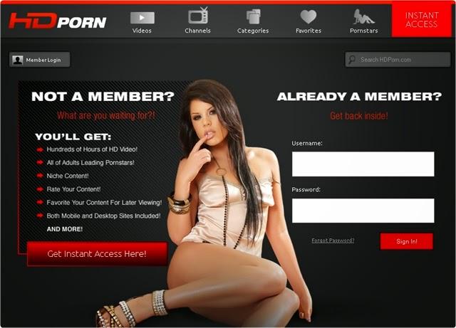 Passwords HDPorn Premium Accounts 23.01.16 2014-03-28_01h41_50