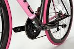 Sarto Asola Shimano Dura Ace 9000 Enve Composites Complete Bike at twohubs.com