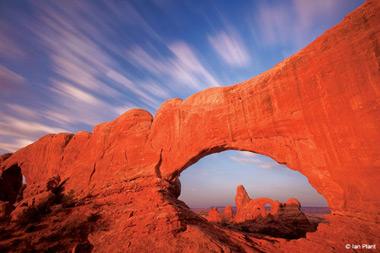 10 lời khuyên khi chụp ảnh phong cảnh