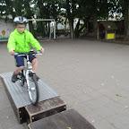 Meester op de fiets (10).JPG