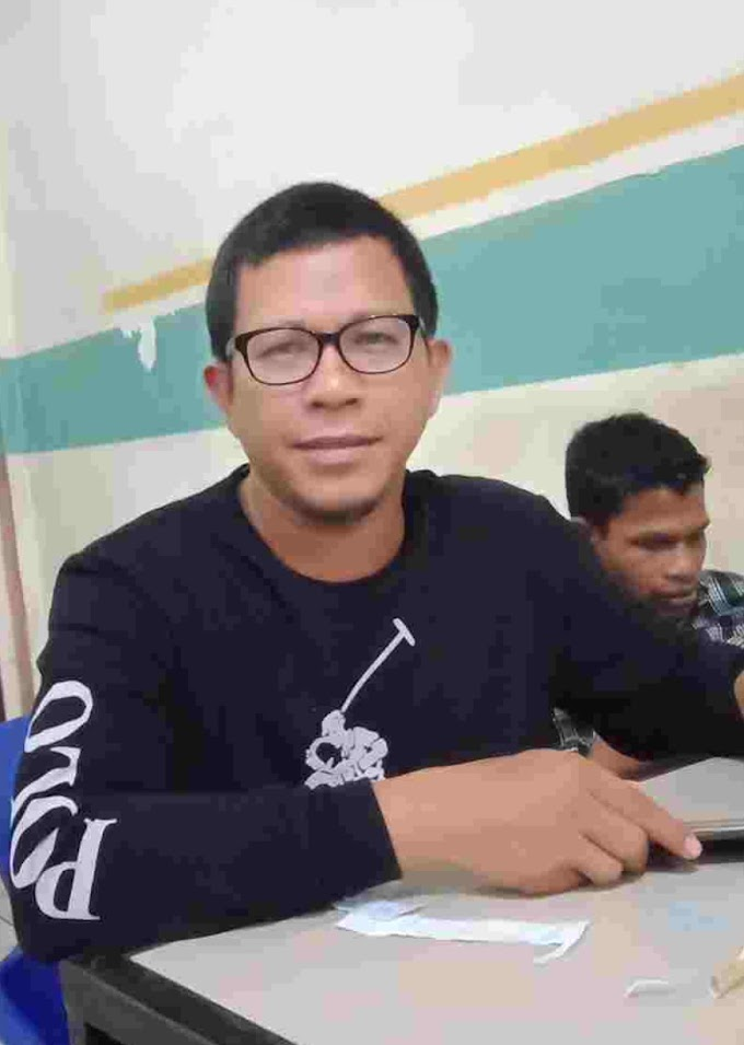 Bola Panas Bimtek Perangkat Desa Aceh Timur Semakin Menyasar Kemana-mana