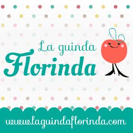 www.lagindaflorinda.com