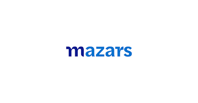 A Mazars está a recrutar para o seu quadro de pessoal um Assistente de RH para Maputo.