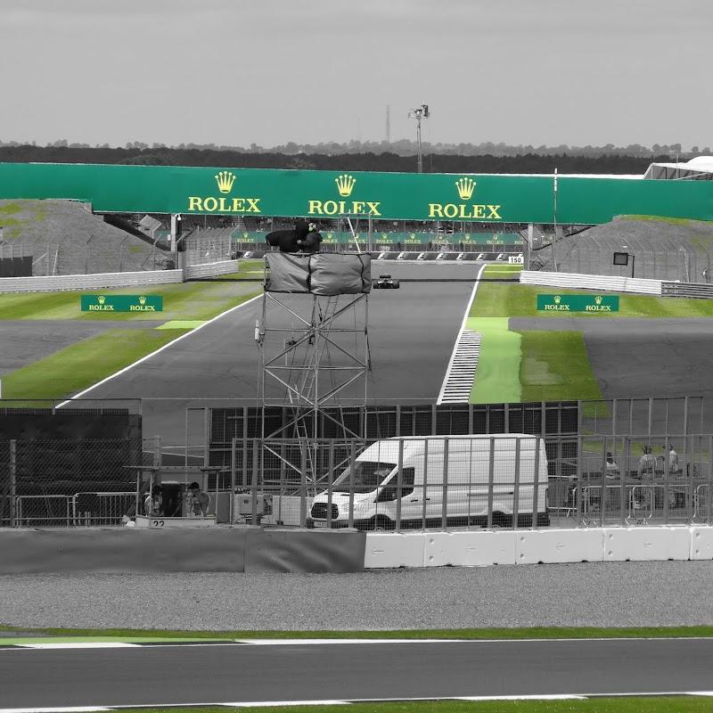 Silverstone_75.JPG