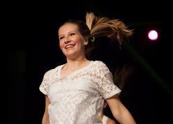 Han Balk Agios Dance In 2013-20131109-159.jpg