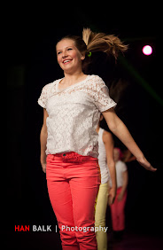 Han Balk Agios Dance In 2013-20131109-159.jpg