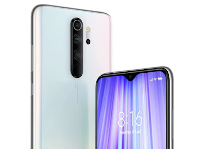 Redmi Note 8 Pro review, know specifications, price and everything you need to know