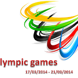 2014-03-24 B-Lympics
