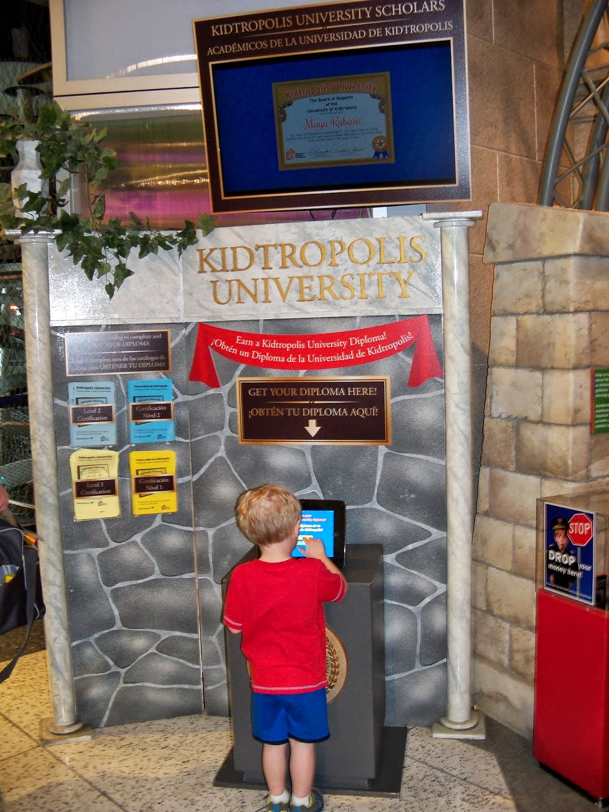 Childrens Museum 2015 - 116_8079.JPG