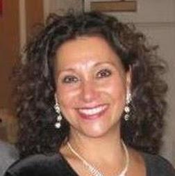 Donna Domiano