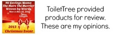 ToiletTree Disclosure