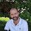 Gaetano Sottile's profile photo