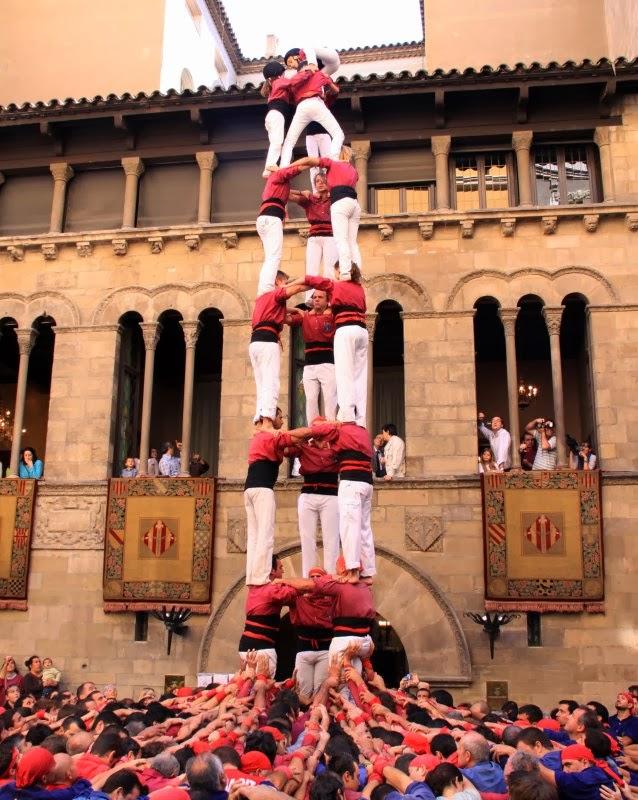 Festa Major de Sant Miquel 26-09-10 - 20100926_122_3d8_CdL_Lleida_Actuacio_Paeria.jpg
