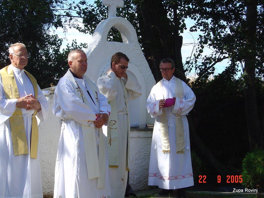 Stopama sv. Pavla po Grčkoj 2005 - DSC05201.JPG