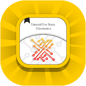Basic Electronics Android APK Download Free By Free Education App