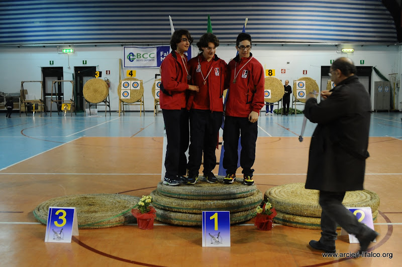 Trofeo Casciarri - DSC_6256.JPG