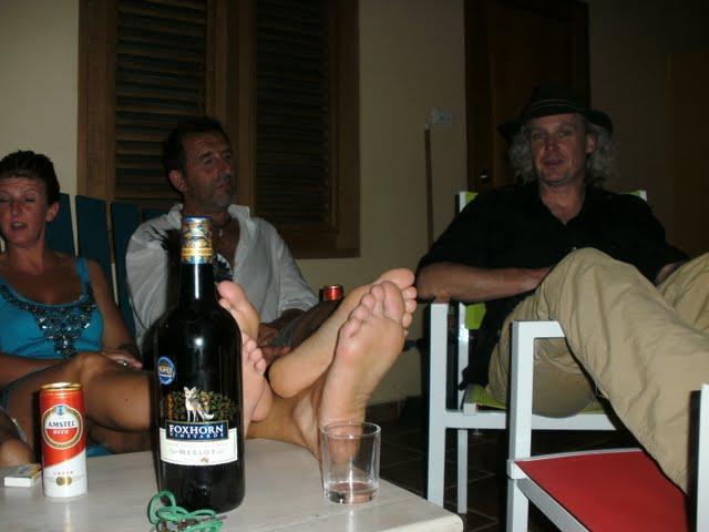 Bonaire 2011 - PICT0177.JPG