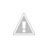 Church Clean Up May 2015