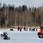 2013.03.09 Eesti Ettevõtete Talimängud 2013 - Kalapüük - AS20130309FSTM_0204S.jpg