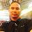 Hai Le Minh's profile photo