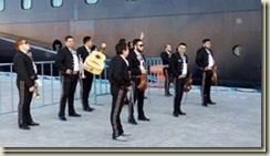 IMG_20170213_mariachi-band-port_thum