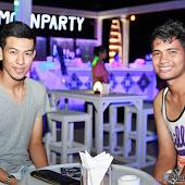 xana-beach-club-009.JPG