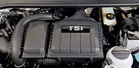 Motores turbinados são tendência sem volta