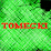 tomecki's profile photo
