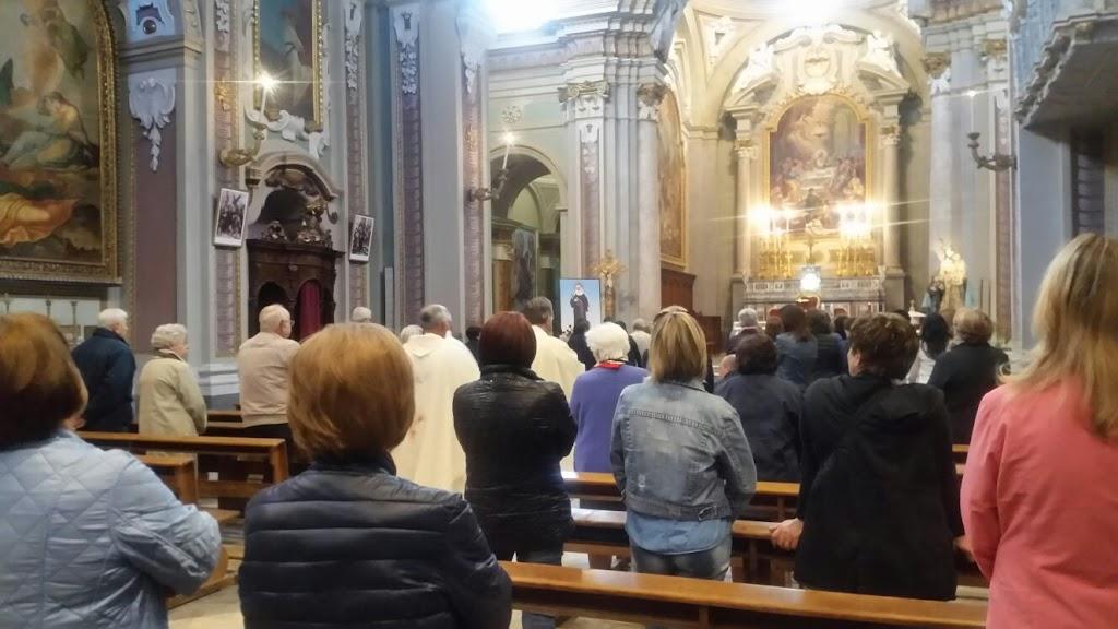 Gragnano, 21 maja 2016 - IMG-20160521-WA0004.jpg