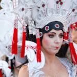 CarnavaldeNavalmoral2015_191.jpg