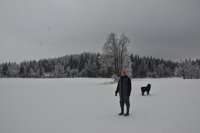 Zima-winter - DSC_3089.jpg