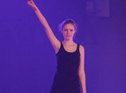Han Balk Voorster dansdag 2015 ochtend-2015.jpg