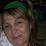 Donna Dieringer's profile photo