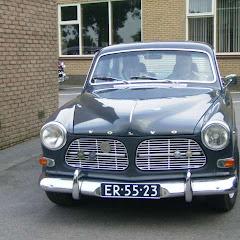 2e Avondrit 2007 - P4200336.jpg