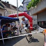 MTB-Rhens-2014_326.jpg