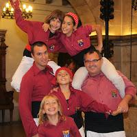 Fòrum Administradors Educació 14-10-11 - 20111014_102_Forum_Administradors_Educacio.jpg