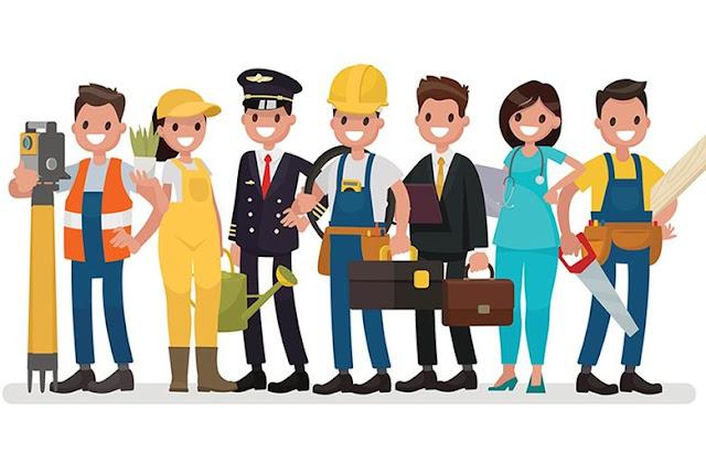 هام للشباب فرص عمل في مختلف المجالات مقدمة من برنامج الامم المتحدة الانماىي في عدة دول عربية