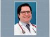 Médico é assassinado a tiros dentro de clínica particular em Barra