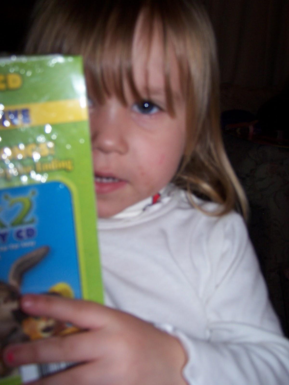 Christmas 2006 - 100_0915.JPG