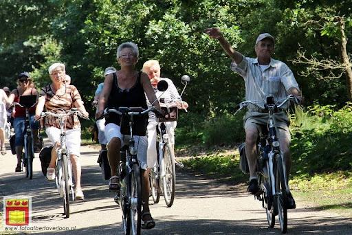 fietsvierdaagse Venray door overloon 24-07-2012 (45).JPG
