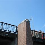 Zeeverkenners - Zomerkamp 2015 Aalsmeer - IMG_9995.JPG