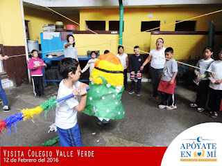 Visita-Valle-Verde-Febrero-2016-20