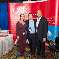 2015 LAAIA Convention-2161