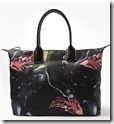 Ted Baker Fit to a T Kit Tote Bag