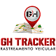 GH TRACKER Download for PC Windows 10/8/7
